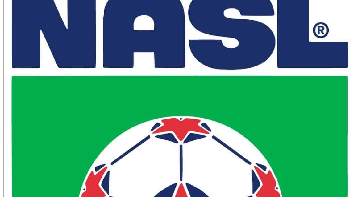 GOODBYE, MARIO: Degl'Innocenti, an agent for many players in original NASL, dies