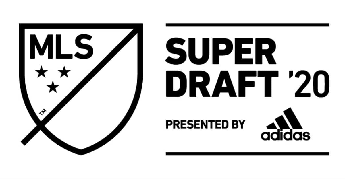 THAT'S ALL FOLKS: Only 26 players selected in final two rounds of MLS SuperDraft