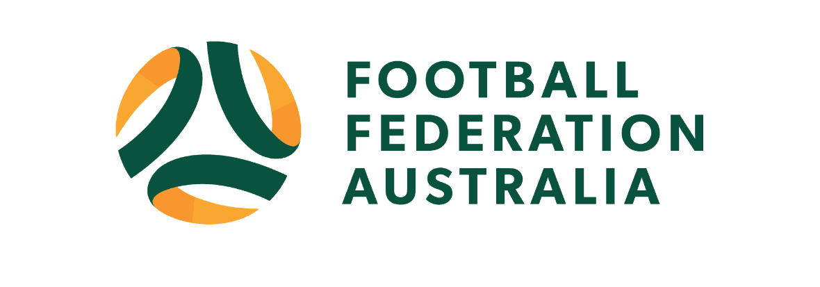 HONORING THE VOLUNTEERS: Bushfire relief match in Australia will also raise funds for affected soccer clubs