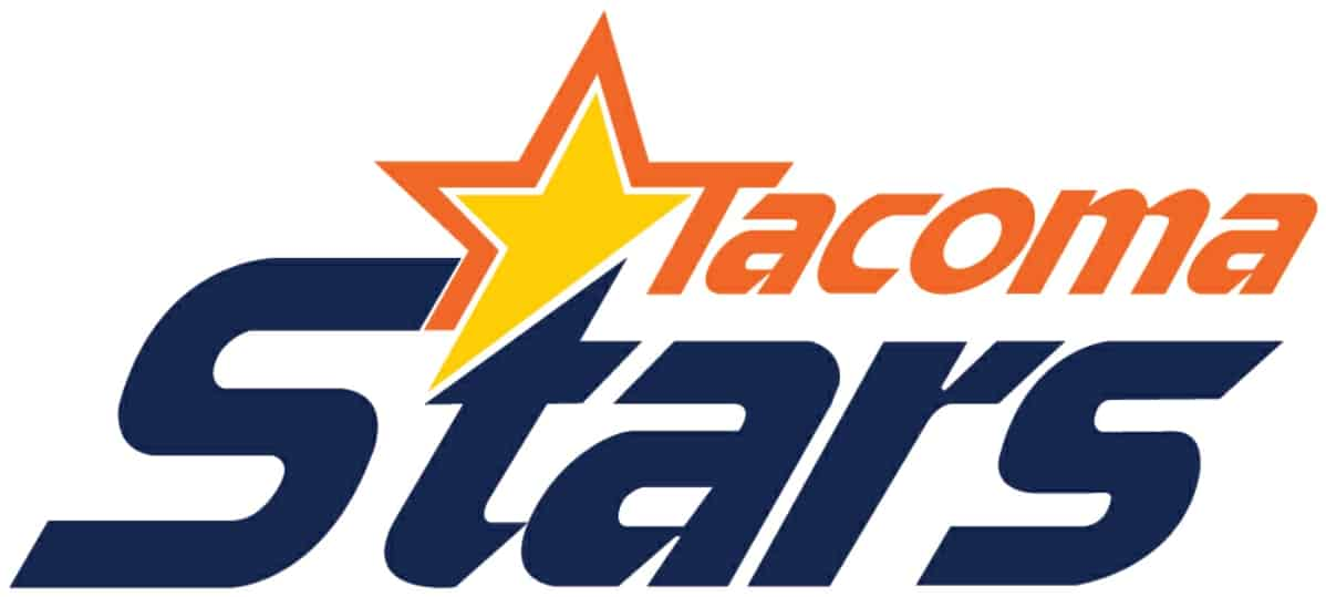 THE GREAT OUTDOORS: Tacoma Stars (MASL) joins NPSL as expansion team