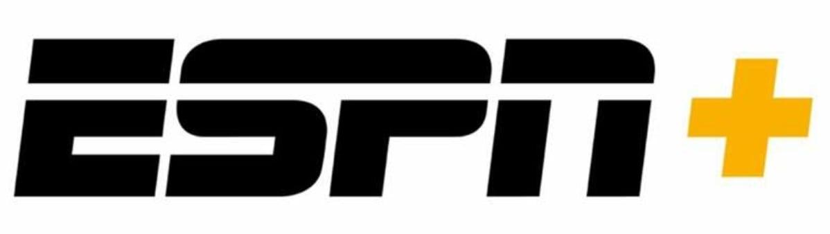 OLD FIRM DERBY: Celtic vs. Rangers kicks off Scottish coverage on ESPN+