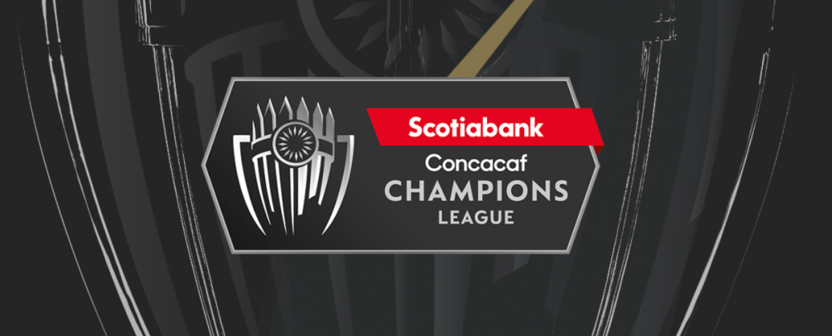 THE FULL SCHEDULE: For the CCL quarterfinals