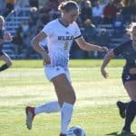 THE OPPORTUNITY OF A LIFETIME: Center Moriches' Nolan jumps at the chance to play in Austrian women's league