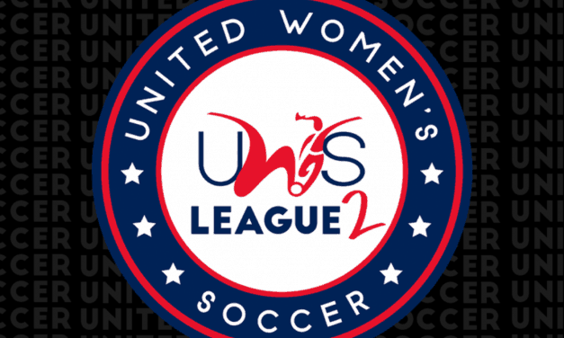 SUMMER LEAGUE: UWS adds circuit for U-20 to U-23 players