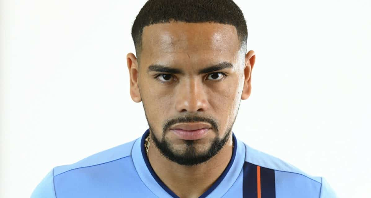 NYCFC INJURY REPORT: 4 players are out of New England match