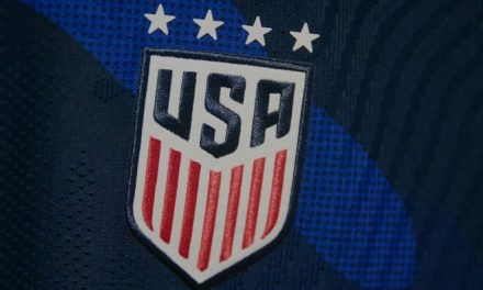 CLASSIC THEMES AND MODERN LOOKS: U.S. Soccer unveils new national team kits