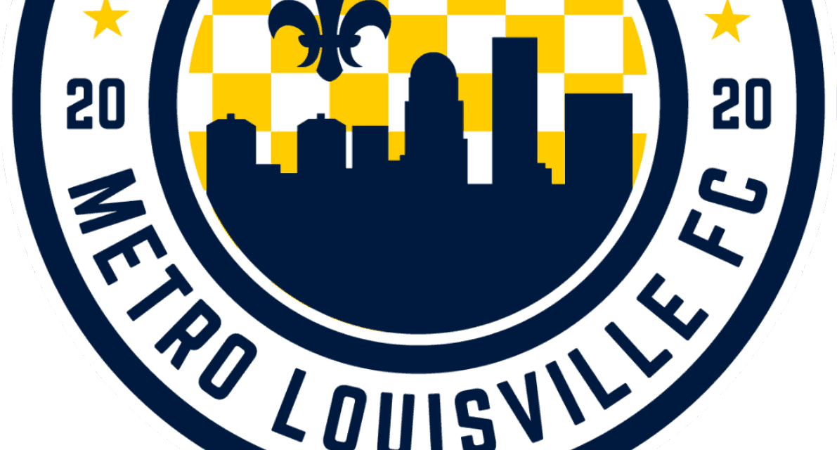 A NEW TEAM: Metro Louisville FC joins NPSL