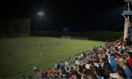 Q&A: NPSL answers questions about its decision