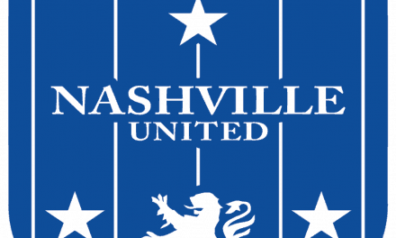 WELCOME ABOARD: NPSL adds Nashville United as an expansion team