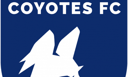NEW TEAM: Coyotes FC joins NPSL