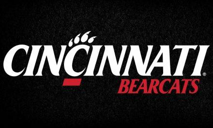 BOOTED: University of Cincinnati discontinues men's soccer program