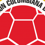 READY TO GO: 4 Colombian players can play vs. USWNT Friday