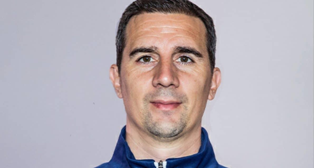 TECHNICALLY, SPEAKING: Report: Cosmos' Gutierrez to be Queensboro technical director