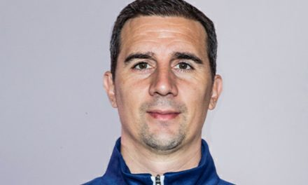TECHNICALLY, SPEAKING: Report: Cosmos' Gutierrez to be Queensboro technical director