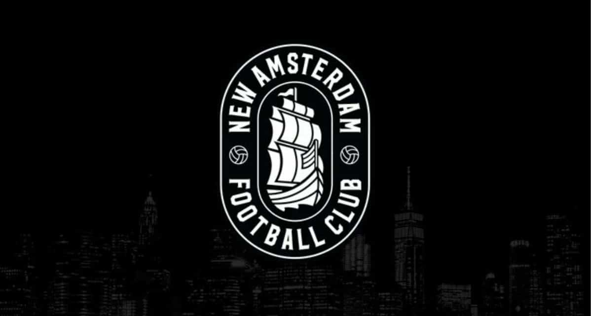 BLANKED: New Amsterdam falls to FC Baltimore Christos in Independent Cup