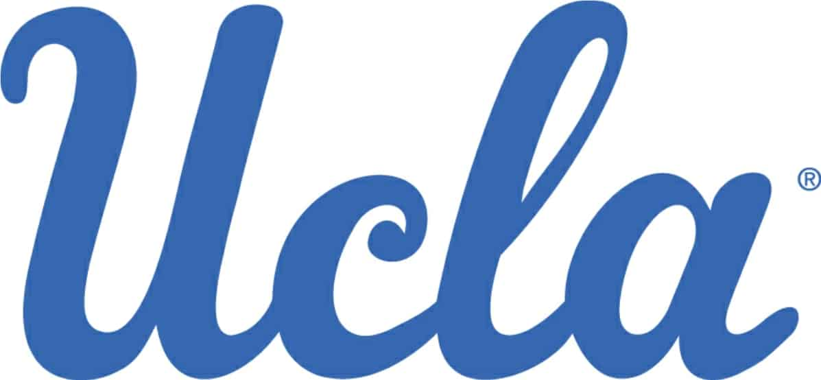 RUINED BRUIN: Ex-UCLA coach Salcedo agrees to plead guilty in recruiting scandal