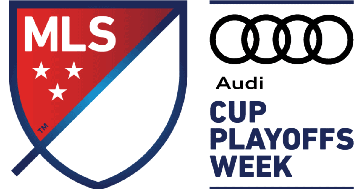 some classics mls teams with media partners to televise 19 past playoff matches this week front row soccer some classics mls teams with media
