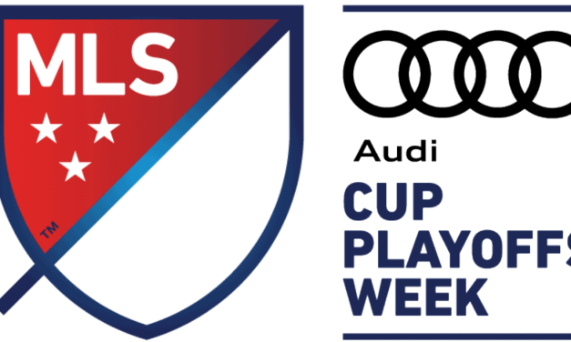 SOME CLASSICS: MLS teams with media partners to televise 19 past playoff matches this week