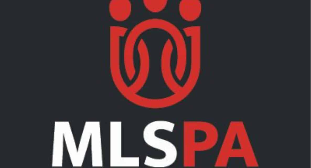 ROOM FOR MORE: MLSPA adds 3 players to its executive board