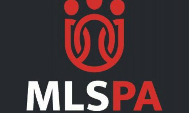 HERE'S THE DEAL: Key points of the MLS, MLSPA CBA through 2008