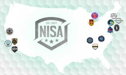 INDEPENDENT CUP: A possible preseason tournament for NISA