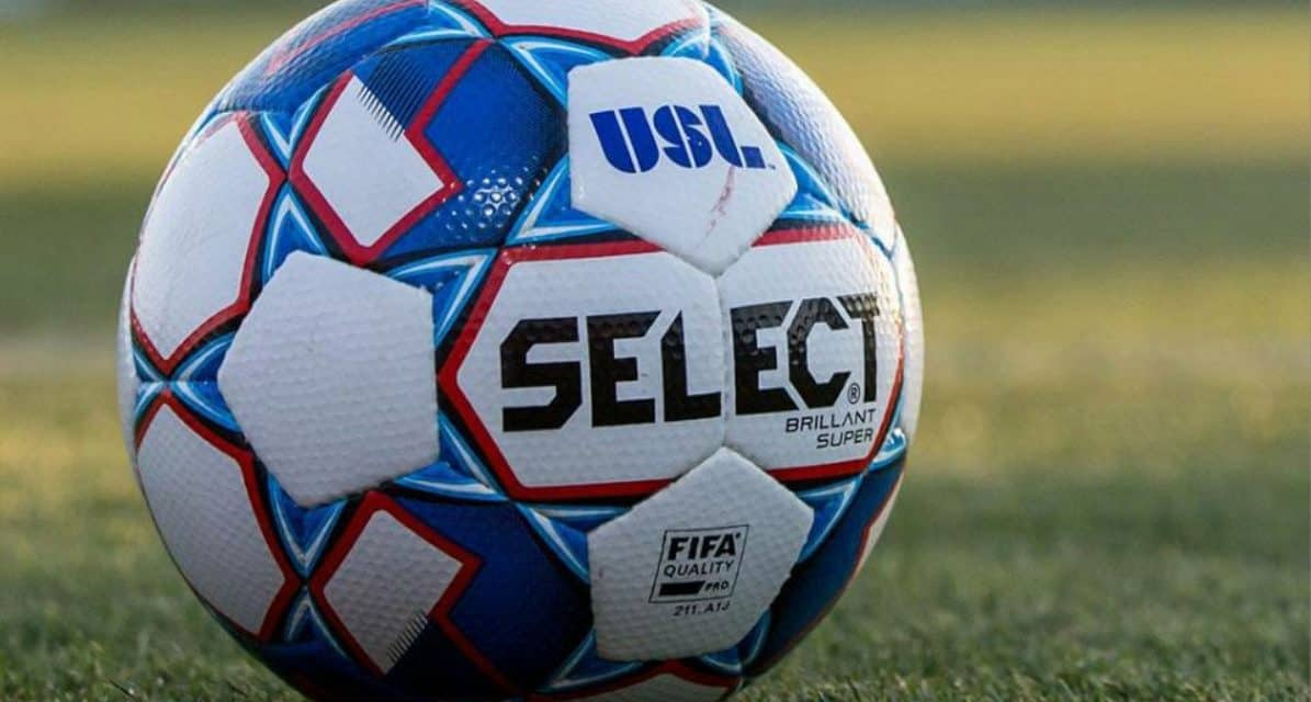 COUNTER PROPOSAL: USL Players Association throws it back to the league