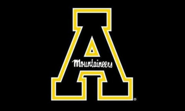 ANOTHER ONE BITES THE DUST: Appalachian State cuts men's soccer due to COVID-19 pandemic