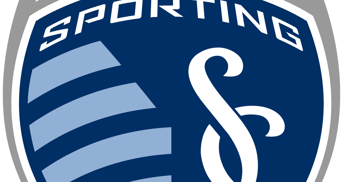 POSITIVE TEST: Sporting KC player enters self-isolation