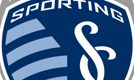 TAKING NO CHANCES: Sporting KC training protocol video