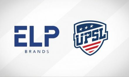 NEW OWNERS: ELP Brands acquire UPSL
