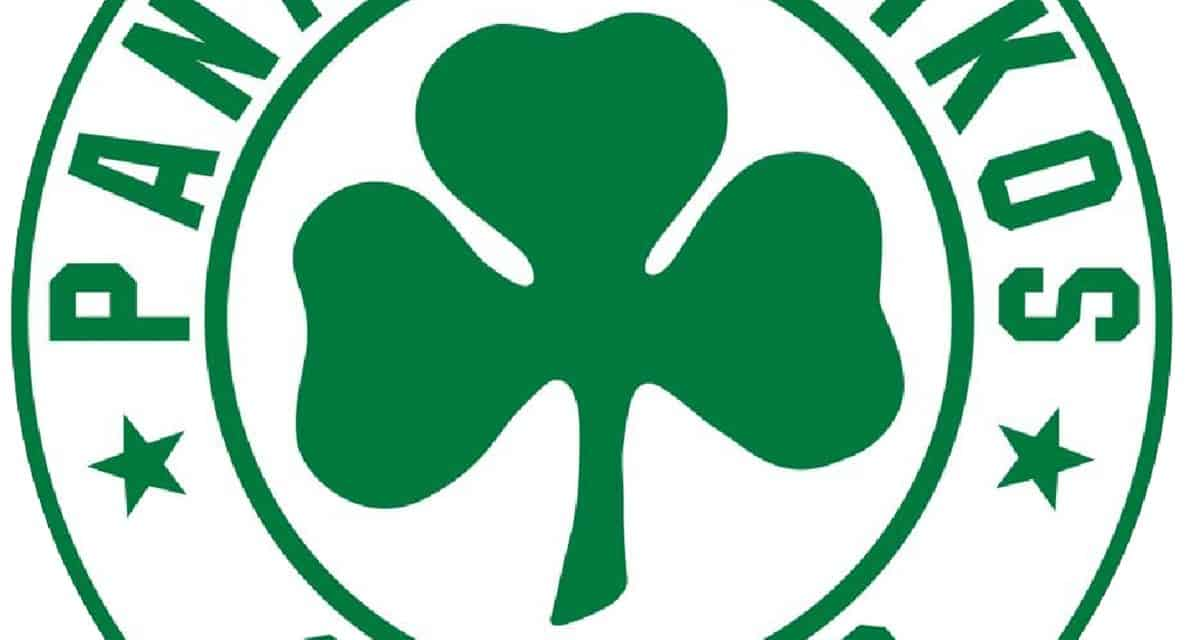 JOINING IN: NPSL adds Panathinaikos Chicago for 2021