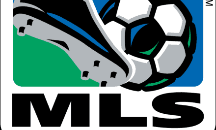 OFFSIDE REMARKS: Believe it or not, Long Island was an original MLS venue in 1994