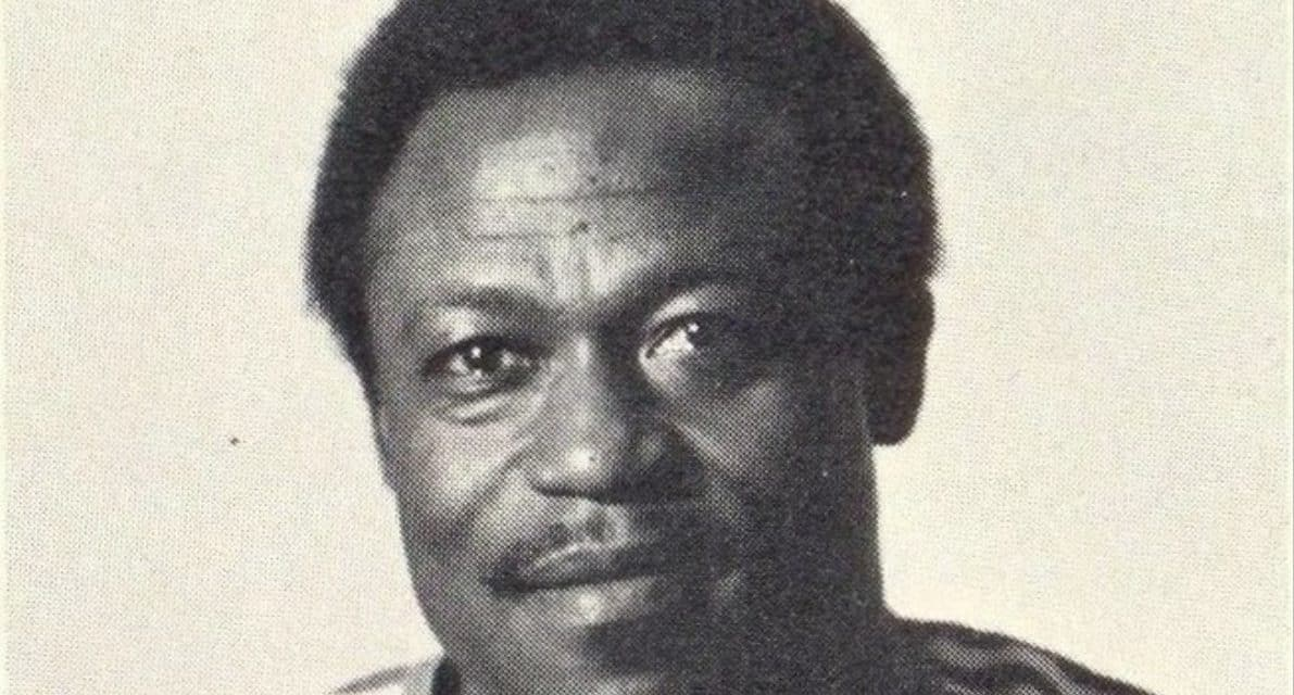 BLACK HISTORY MONTH (DAY 5): Too close a call at Tara: When Lancers' black players experienced racism on and off the field in Atlanta in 1970