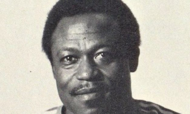 TOO CLOSE A CALL AT TARA: When Lancers' black players experienced racism on and off the field in Atlanta in 1970