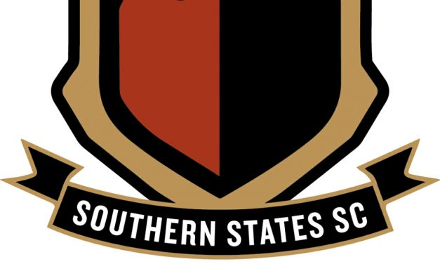 NEW SOUTHERN STRATEGY: Southern States SC joins NPSL for 2021