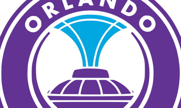 THEY'RE OUT: 6 Pride players test positive, team drops out of NWSL Challenge Cup