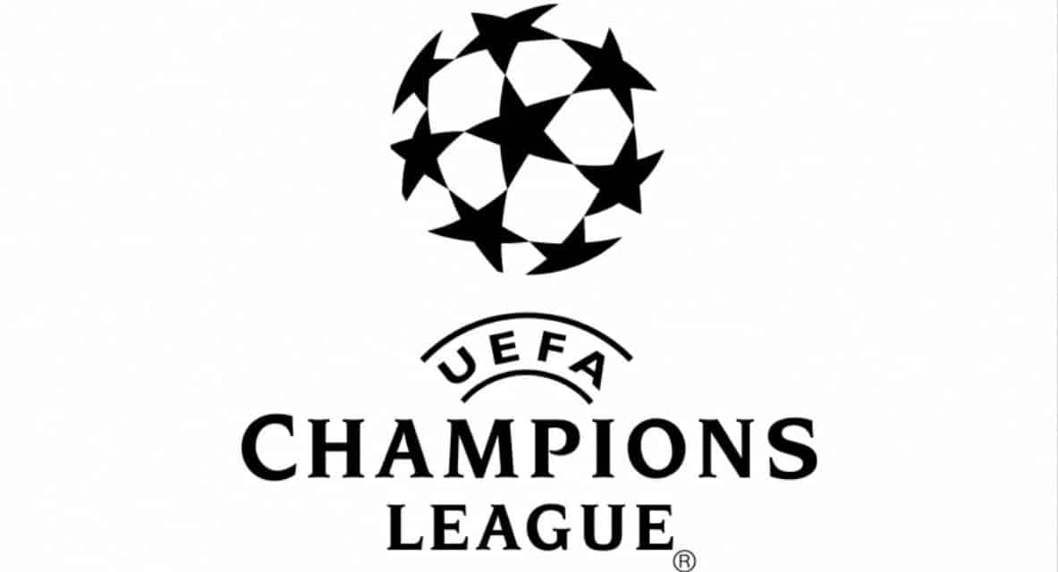 NEW VENUE: UEFA Champions League final moved from Turkey to Portugal