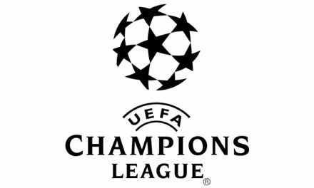 HEADING FOR LIBSON?: Report: latter stages of UEFA Champions League, final to be held in Portugal capital