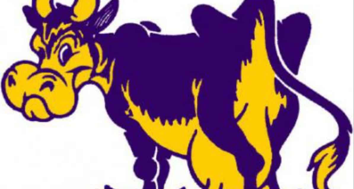 ANOTHER ONE BITES THE DUST: Williams College cancels men's, women's soccer seasons