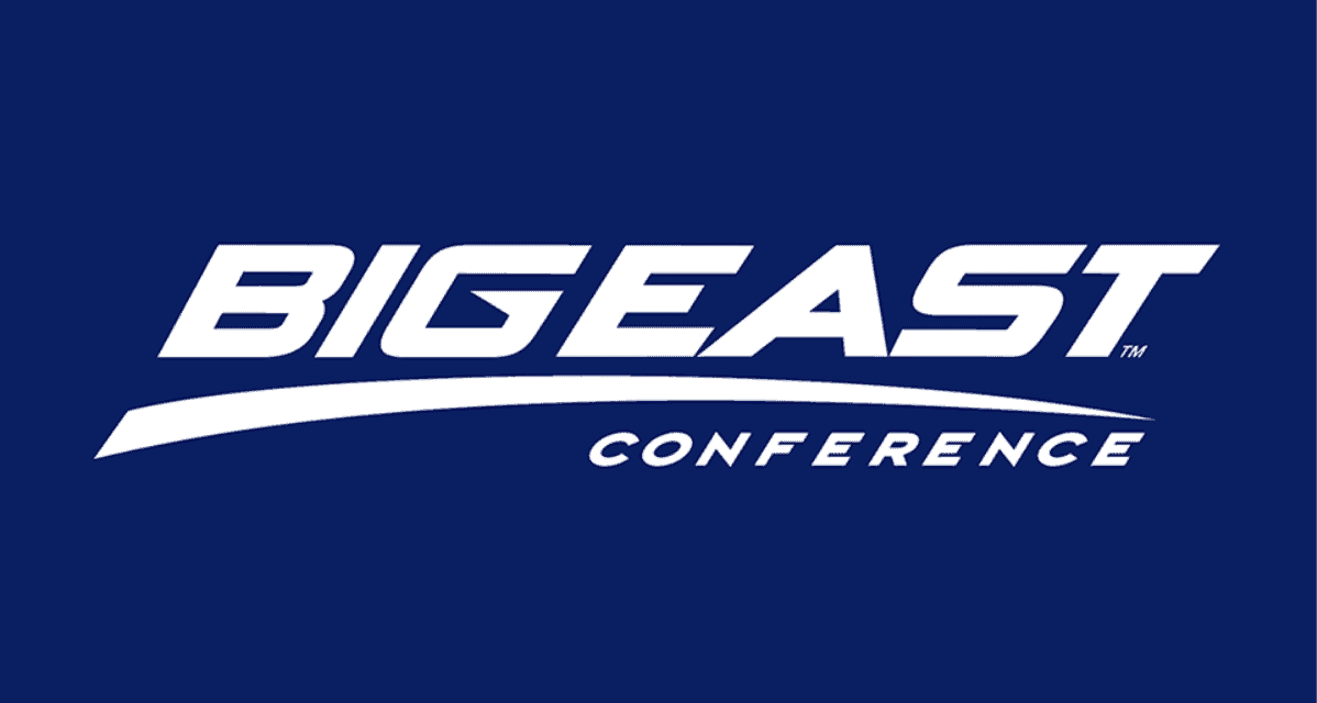 PARED DOWN SEASON: Big East soccer (St. John's) to play only conference schedule