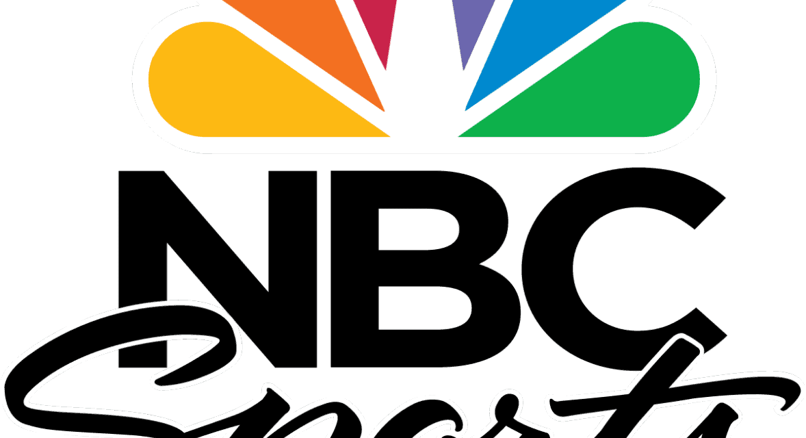 For September Nbc S English Premier League Schedule Front Row Soccer