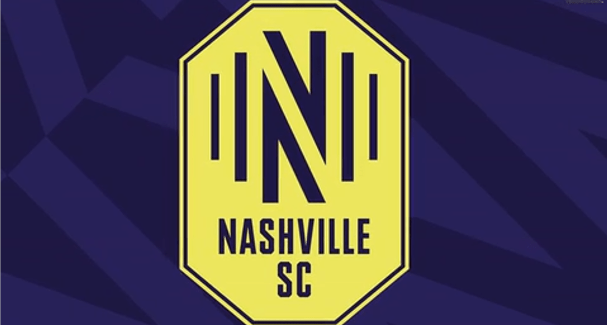 THEY'RE GONE: Nashville SC is out of MLS Is Back Tournament