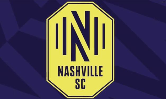 STREAKS ARE ON THE LINE: Red Bulls (3-game winning at home) vs. Nashville (5-game unbeaten)