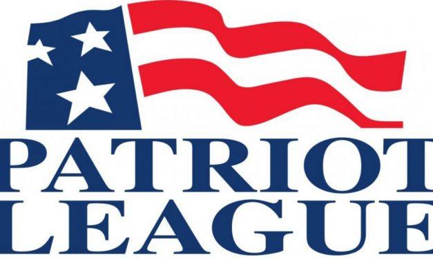SHUT OUT: No fall season for Patriot League