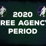 LADIES AND GENTLEMEN, START YOUR ENGINES: MASL free agency period begins today