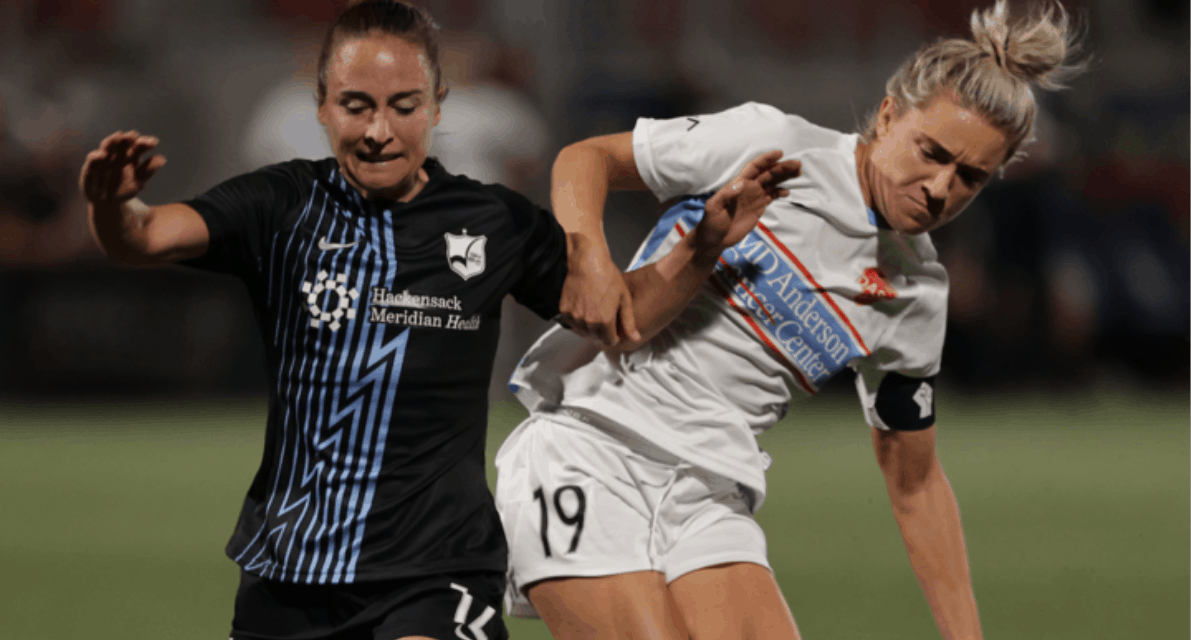 NICE JUMP: Sky Blue FC leaps into 2nd after 1st win, 1st goals in Challenge Cup