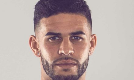 ON THE MARKET: Orlando City SC's Dwyer becomes a free agent