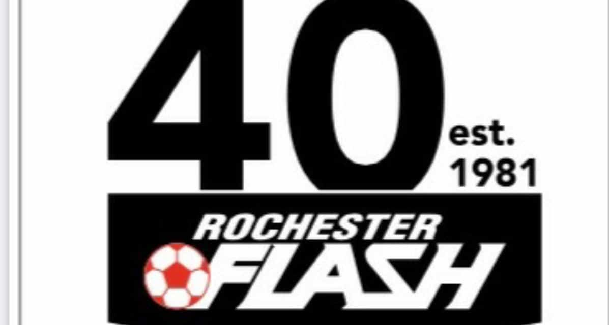 FLASH FORWARD: Lancers to pay tribute to former ASL team next season by wearing replica jerseys one weekend