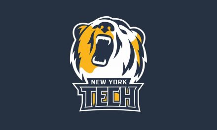 NO BEAR MARKET: NYIT suspends athletics program for least 2 years