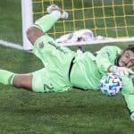 PRO BONO: Toronto FC goalkeeper superb as NYCFC suffers 2nd consecutive shutout